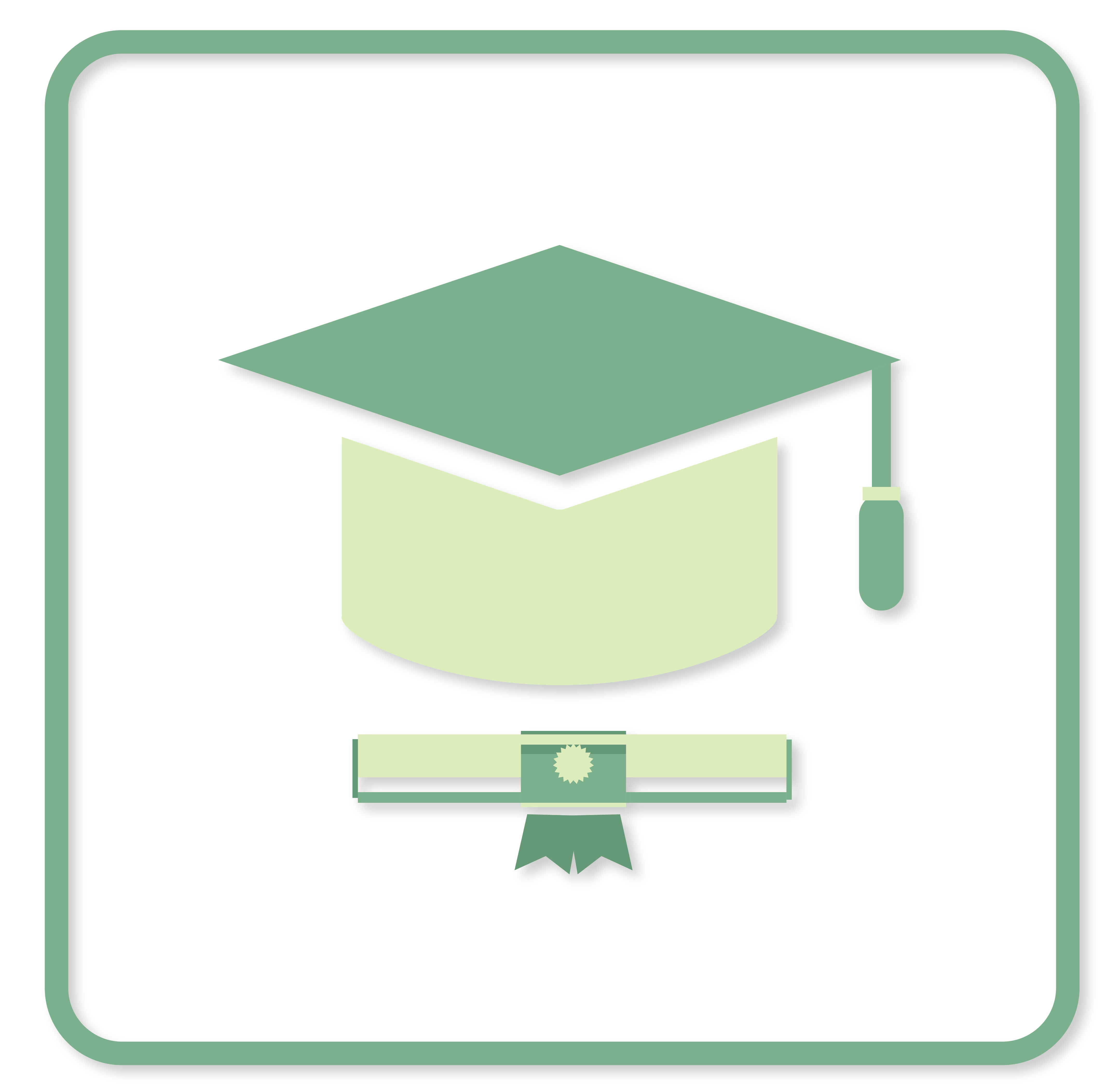 Best Courses